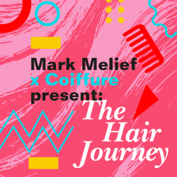 The Hair Journey