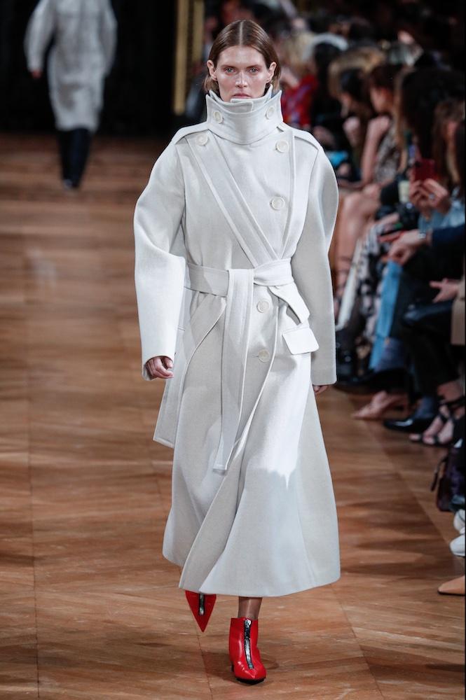 Fashion8_20_2