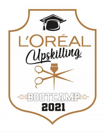 Summer bootcamp voor kappersleerlingen