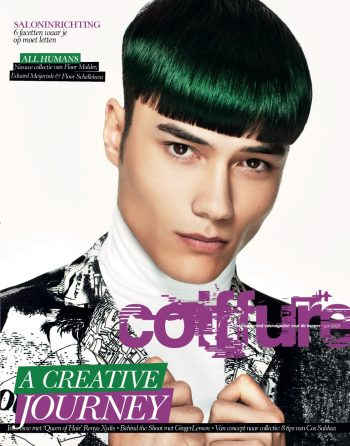 Cover CFF4_21