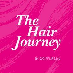 HairJourneylogo